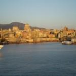 Genova - Carignano e Castello