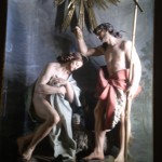 Visita guidata San Francesco di Albaro, Genova